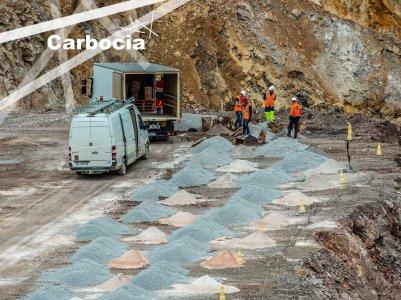 carbocia-calcaire.jpg